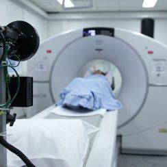 formation radiologue